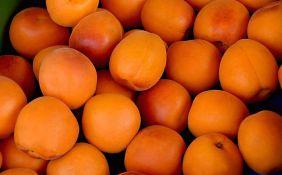 Zbog hladnog vremena ugroženo koštunjavo voće