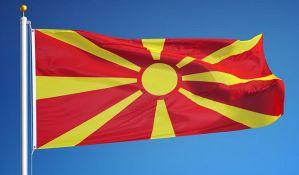 Pet predloga Nikosa Kocijasa za ime Makedonije