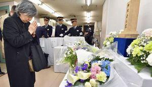 Japan obeležio 23 godine od napada sarinom u metrou u Tokiju
