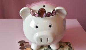 Finansijsko opismenjavanje kreće od vrtića