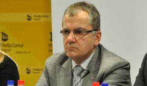Novim zakonom će se promeniti nadležnosti ombudsmana