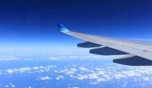 Kreće prvi komercijalni let za jedno od najudaljenijih mesta na svetu