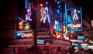 Niško udruženje traži legalizaciju prostitucije