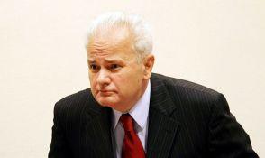 Pre 17 godina svrgnut Miloševićev režim