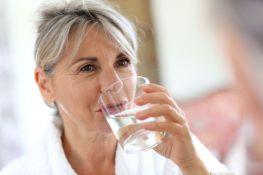 Jod - prirodna prevencija najtežih bolesti