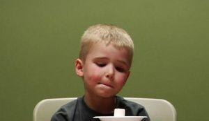 VIDEO: Deset neobičnih psiholoških testova
