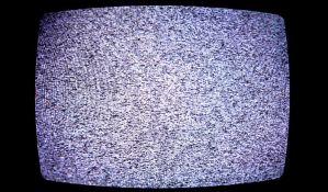 Kraći prekidi SBB signala na Sajmištu u noći između četvrtka i petka