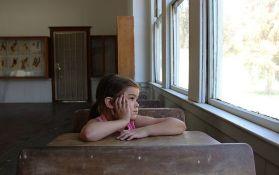 Početak nastave pre 8:30 sati uzrokuje depresiju kod učenika