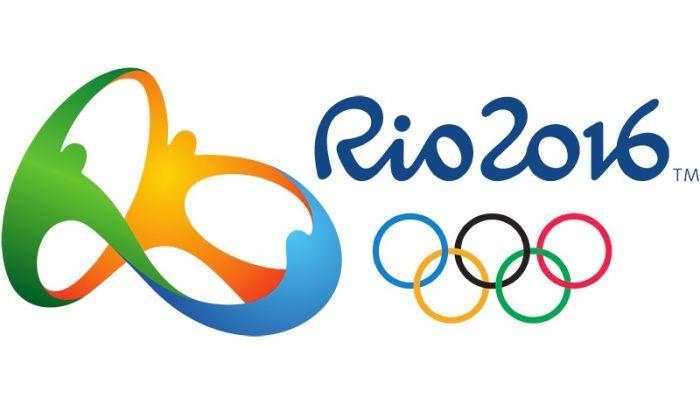 Uhapšen predsednik Olimpijskog komiteta Brazila