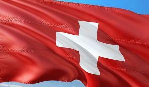 Švajcarci naplaćuju kazne fudbalerima koji odbiju nacionalni dres