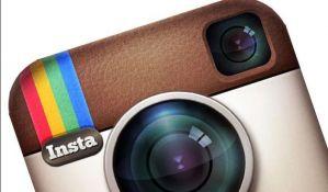 Instagram kao samostalna aplikacija stigao na Windows desktop