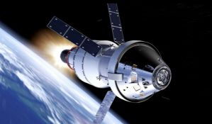 Kina sutra lansira posadu u svemir na mesec dana