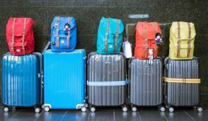 Grupi putnika otkazano putovanje pred sam polazak, drugi možda neće moći da se vrate kući