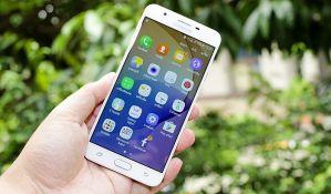 Vrhovni sud SAD ograničio policiji lociranje mobilnih telefona