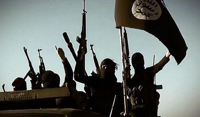 Više od 1.700 džihadista se vratilo u Evropu