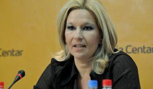 Mihajlović: Kandidati SNS mogu bez problema da vode Srbiju