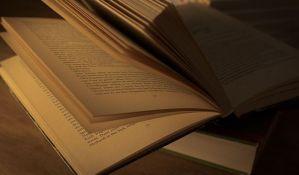 Knjiga je preživela sve, preživeće i najmoderniju tehnologiju