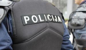 Beograđanin u stanu krio pola kilograma heroina