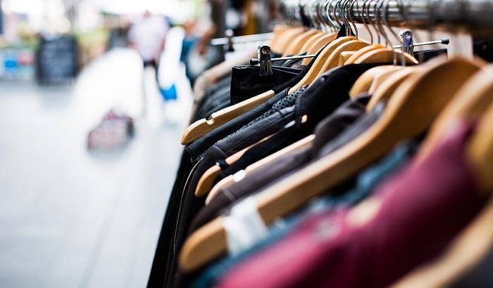 Garderoba u buticima je prljavija nego što mislimo