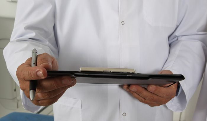 Pregledano više od 19.000 pacijenata u besplatnoj akciji
