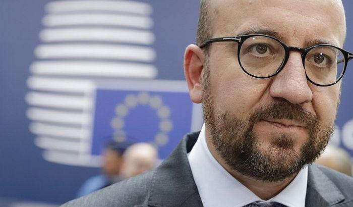 Belgijski premijer uoči posete: Dolazim da ohrabrim evropski put Srbije