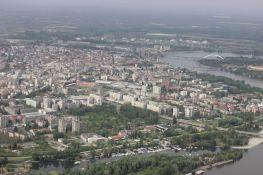 Povećava se porez na imovinu u Novom Sadu