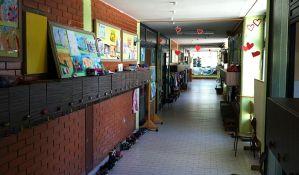 Uplaćene subvencije za boravak dece u privatnim vrtićima