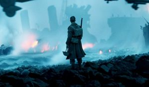 VIDEO: Objavljen trejler za novi film Kristofera Nolana -