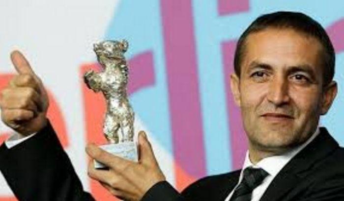 Romski glumac iz Bosne prodao svog Srebrnog medveda da bi preživeo