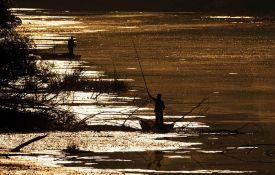 Bački Monoštor: Izložba fotografija lepota Gornjeg Podunavlja