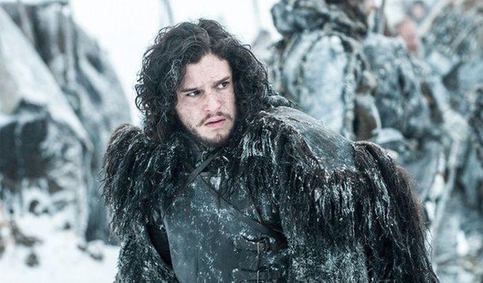 HBO nudi samo 250.000 dolara hakerima?