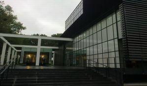 Univerzitet u Novom Sadu ušao na Lajden listu univerziteta