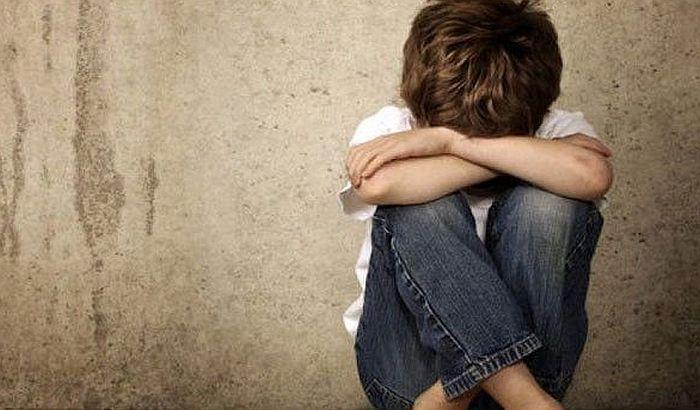Subotica: Policajac osumnjičen da je tukao i mučio dečaka