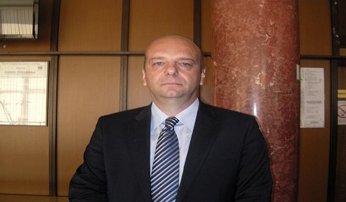 Bivši direktor ZIG-a postao pomoćnik gradonačelnika