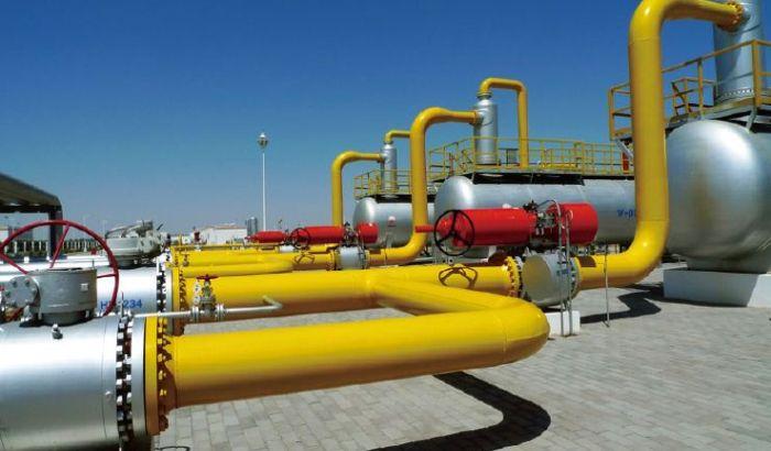 Državna preduzeća duguju 14 milijardi dinara za gas i struju