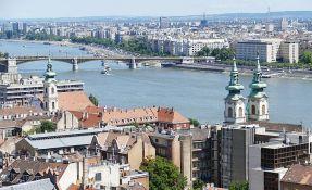 Evropska komisija otvara proceduru protiv Mađarske zbog migranata