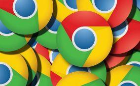 Chrome će vas obaveštavati kada se učitavaju zahtevne stranice