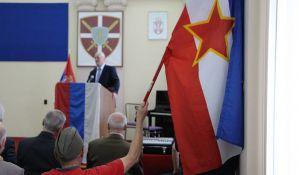 SUBNOR: Laži POKS-a o Draži Mihailoviću; POKS: Razumljivo zašto se krije da je Tito pucao na Srbe
