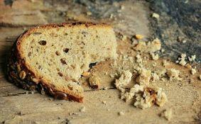 Pronađen hleb star 14.000 godina