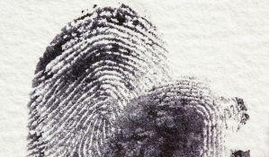 Na terenu u Srbiji operiše 40 privatnih detektiva