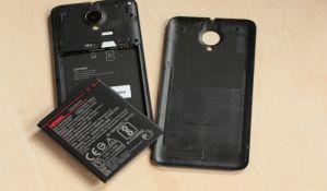 Vlasnici telefona ne mogu do svojih uređaja koji su predati na reklamaciju