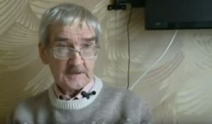 VIDEO: Preminuo sovjetski oficir koji je sprečio nuklearni rat