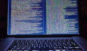 Hakeri preuzeli kontrolu nad britanskim antivirus programom