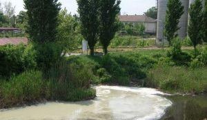 U Vojvodini čak 500 industrijskih zagađivača, kroz neke kanale teče samo otpad