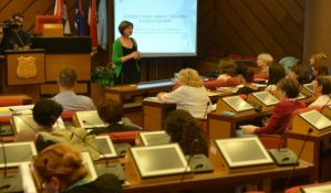 Novi Sad će dobiti Plan javnog zdravlja