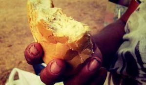 UN: Raste broj gladnih u svetu