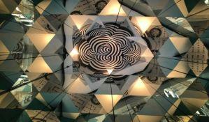 Otvoren Kaleidoskop kulture, do kraja septembra više od hiljadu umetnika u Novom Sadu