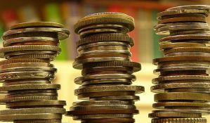 Banke ne mogu da naplate 3,6 milijardi evra kredita