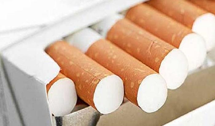 Mladi pripadnici LGBT populacije skloniji pušenju