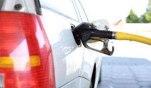 Ekonomisti: Država može da smanji akcize na gorivo, pitanje je da li želi